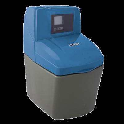 BWT zmiękczacz wody Aquadial 15 L AQSL15V2