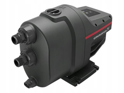 GRUNDFOS Pompa HYDROFOR SCALA1 3-35 hydroforowa