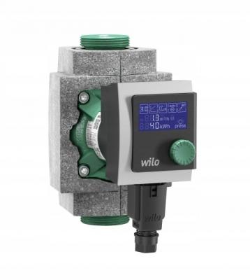WILO Stratos PICO 25/1- 6 pompa do C.O. elektronik